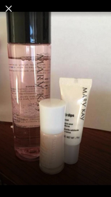 Marykay in Fort Campbell, Kentucky