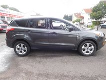 2015 FORD ESCAPE S in Baumholder, GE
