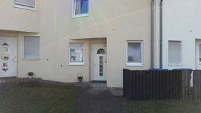 Nice Town House in Ramstein, Germany