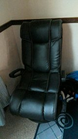 gaming chairs in St. Charles, Illinois