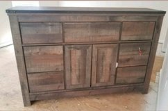 Brand New Dresser in Quantico, Virginia