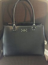 Kate Spade Authentic in Aurora, Illinois