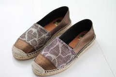 Espadrilles by kanna in Ramstein, Germany