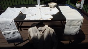 WWll Seamens Uniform in Naperville, Illinois