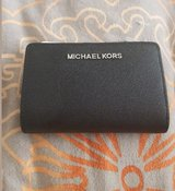 Michael Kors Wallet- REDUCED PRICE ! in Ramstein, Germany