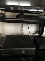 Xbox 360 in Fort Eustis, Virginia