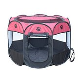 ***BRAND NEW***LARGE Pet Dog/Puppy Tent*** in Katy, Texas