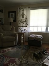 LAMP, FLOOR, NEW, VINTAGE in Fort Leonard Wood, Missouri