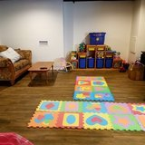 Ms. Stacy's Daycare in Chicago, Illinois