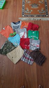 13 PC Boys Clothing in Lockport, Illinois