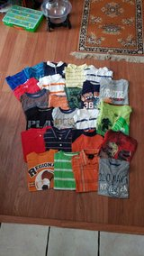 24 PC Boys Shirts in Lockport, Illinois