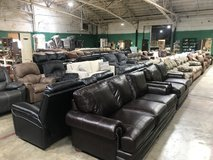 10 percent off all new living room furniture in Clarksville, Tennessee