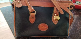 Handbag Dooney and bourke in Naperville, Illinois