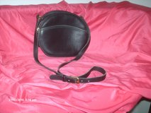 Coach Canteen Purse Antique in Biloxi, Mississippi