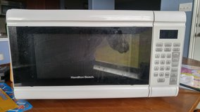 Microwave in Lackland AFB, Texas
