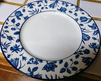 Dinnerware in Montezuma, Georgia