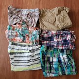 6 Cute Boys Shorts in Glendale Heights, Illinois