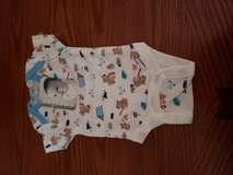 Baby clothes in Fort Leonard Wood, Missouri