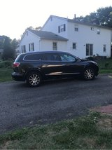 2014 Buick Enclave in Bolling AFB, DC