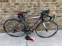 Cannondale CAAD 8 48cm in Clarksville, Tennessee