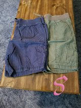 Women's Size 8 Shorts in Fort Riley, Kansas