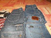 Boys clothes like new in Cleveland, Texas