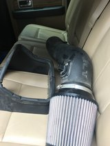 jlt cold air intake in Las Cruces, New Mexico