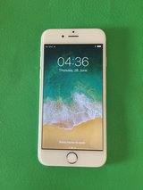 IPhone 6 128GB in Alamogordo, New Mexico