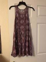 Maurices dress in Alamogordo, New Mexico