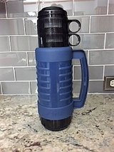 LARGE ALADDIN INSULATED THERMOS JUG - LIKE NEW!! in Wheaton, Illinois