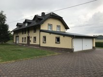 Old Farmershouse  4 rent in nature (complete renovated) in Spangdahlem, Germany