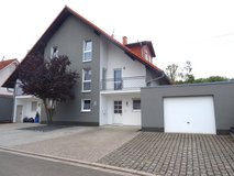 RENT: (025) Bright and spacious 5 bedroom home located in Ramstein! in Ramstein, Germany