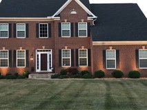 house for rent in Bolling AFB, DC