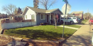 Room for Rent - either  M/F in Travis AFB, California