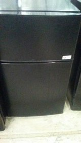 need a dorm fridge in Leesville, Louisiana