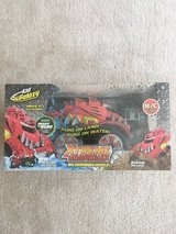 R/C Xtreme Morphibian NEW in Oswego, Illinois