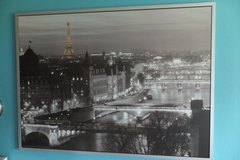 Picture Paris in Spangdahlem, Germany