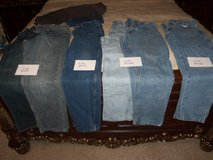 Mens Jeans in Fort Knox, Kentucky