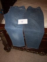 Womens Jeans in Fort Knox, Kentucky