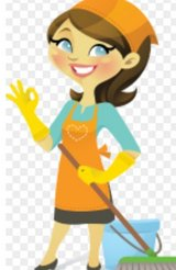 ***Looking For Housekeeper*** in Kingwood, Texas