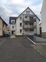 14 min to Panzer/23 min to Patch Wonderful Apartment in Weil I'm Schönbuch in Stuttgart, GE