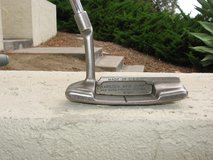 Ping Answer 2 Putter in Camp Pendleton, California