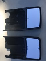 Extender Mirrors for Ford F-150 in Beaufort, South Carolina