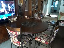 KITCHEN TABLE in Travis AFB, California