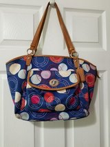 Coach Handbag! in Conroe, Texas