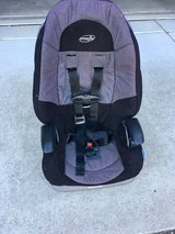 Infant Car Seat in Fairfield, California