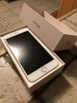 iPhone 8 Plus (GSM UNLOCKED) in Alamogordo, New Mexico