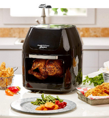 6 QT Power Air Fryer Oven Plus- 7 in 1 Cooking Features in Lancaster, Pennsylvania