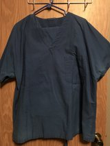 Men's Medical Scrubs in Alamogordo, New Mexico