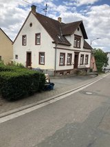 German farmhouse for rent - no realtor fee in Ramstein, Germany